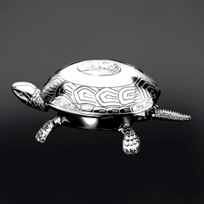 EL CASCO TURTLE BELL M-700CT