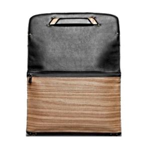 BAG FOLIO BY PININFARINA