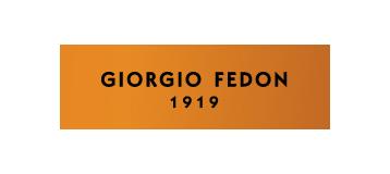 GIORGIO FEDON 1919