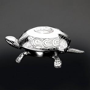 EL CASCO TURTLE BELL M-700CT